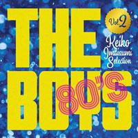 the boys 80's